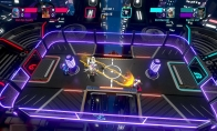 HyperBrawl Tournament Steam CD Key