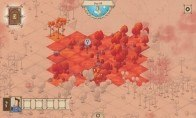 Lethis - Daring Discoverers Steam CD Key