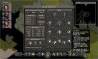 Avadon: The Black Fortress | Steam Key | Kinguin Brasil