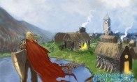 RPG Maker VX Ace - The Adventurer's Final Journey Steam CD Key