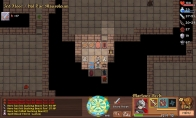 Paper Dungeons Crawler Steam CD Key