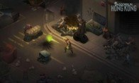 Shadowrun: Hong Kong Extended Edition GOG CD Key