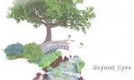 Beyond Eyes Steam CD Key