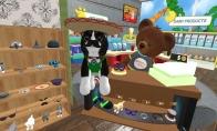 Konrad the Kitten Steam CD Key