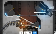Bridge Constructor Portal Clé Steam