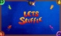 Scuffle Scoundrels Steam CD Key