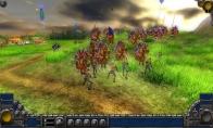 Elven Legacy -  Siege DLC Steam CD Key