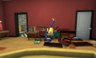 Octodad: Dadliest Catch US PS4 CD Key