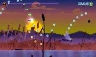 Alien Spidy + 2 DLC   Steam Key   Kinguin Brasil