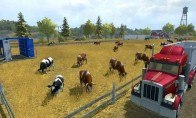 Farming Simulator 2013 DLCs Pack Steam Gift