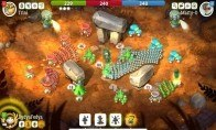 Mushroom Wars 2 Steam CD Key