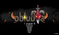 Obludia Steam CD Key