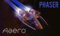 Aaero - 'PHASER' DLC Steam CD Key