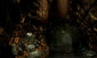 Amnesia The Dark Descent - Clé Steam