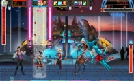 The Metronomicon CHINA Steam CD Key