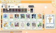 100% Orange Juice - Saki & Kyousuke Character Pack DLC Steam CD Key