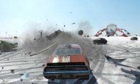 Wreckfest Steam CD Key