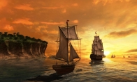 Commander: Conquest of the Americas Complete Pack Steam Gift