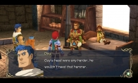 Ys SEVEN Steam CD Key