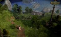 Pathfinder: Kingmaker Enhanced Edition EU Steam CD Key