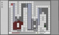 The Basement Collection | Steam Key | Kinguin Brasil