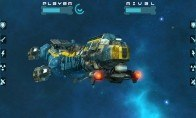 StarSmashers Steam CD Key