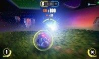 BattleCore Arena Steam CD Key