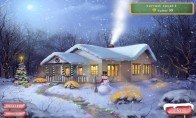 Christmas Puzzle Steam CD Key