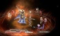 Agarest: Generations of War Zero Steam CD Key