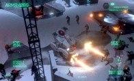 Drone: Remote Tactical Warfare Steam CD Key