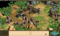 Age Of Empires II HD Chave Steam