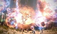 Final Fantasy XIV Online Starter Edition JP Digital Download CD Key