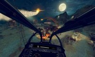 Gunship Battle2 VR: Steam Edition Steam CD Key