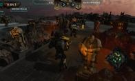 Adeptus Titanicus: Dominus Steam CD Key