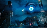 The Evil Within 2  EU PS4 CD Key