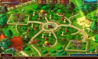 Gardens Inc. Bundle Clé Steam