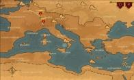 Rush on Rome Steam CD Key