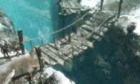Guardians of Ember Mortal Edition Steam CD Key