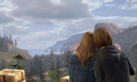 Life is Strange: Before the Storm Limited Edition Steam CD Key