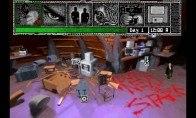 Gunship! Steam CD Key