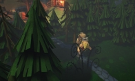 Valhalla Hills - Two-Horned Helmet Edition Upgrade DLC Steam CD Key