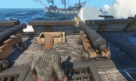 Blackwake NA Steam CD Key