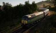 Train Sim World - West Somerset Railway Route DLC Steam CD Key