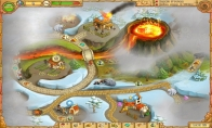 Island Tribe 4 Steam CD Key