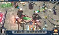 Crazy Machines 2 - Anniversary DLC Steam CD Key