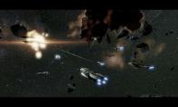 Battlestar Galactica Deadlock EU Steam CD Key