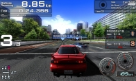 FAST BEAT LOOP RACER GT | 環狀賽車GT Steam CD Key