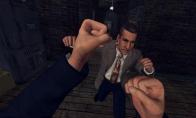 L.A. Noire: The VR Case Files Clé Steam