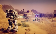 BATTLETECH - Heavy Metal DLC EU Steam Altergift
