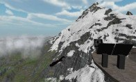 Mount Wingsuit Steam CD Key
